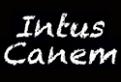 Intus Canem