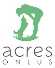 Acres Onlus